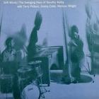 Soft Winds: The Swinging Harp Of (Vinyl)