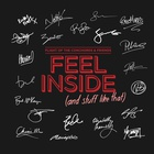 Feel Inside (And Stuff Like That) (CDS)