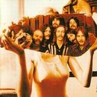 Bird Song - Live 1971