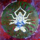 Eyes Of The Angel (Vinyl)