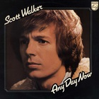 Scott Walker - Any Day Now (Vinyl)