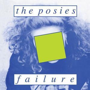 Failure (Reissued 2014)