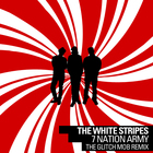Seven Nation Army (The Glitch Mob Remix) (CDS)