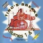 Tino's Breaks Vol. 1 & 2
