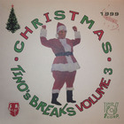 Tino's Breaks Vol. 3: Christmas