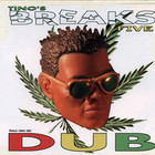 Tino's Breaks Vol. 5: Dub