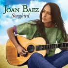 Joan Baez - Songbird CD2