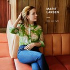 Marit Larsen - Joni Was Right