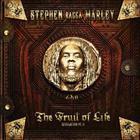 "Stephen Marley - Revelation Pt. II: ""The Fruit Of Life"""
