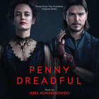 Penny Dreadful OST (Season 1)