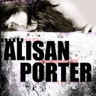 Alisan Porter
