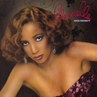 Cherrelle - High Priority (Tabu Expanded Edition 2013) CD2