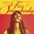 Free Somebody (EP)