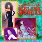 Do You Still Love Me: Best Of Meli'sa Morgan