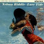 Love Tide (Vinyl)