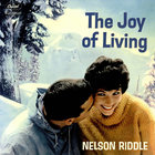 The Joy Of Living (Vinyl)