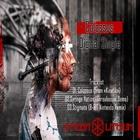 Colossus (EP)
