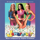 Jawbreaker (Original Motion Picture Score)