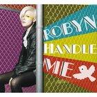 Handle Me (MCD)