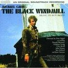 The Black Windmill (Original Motion Picture Soundtrack)