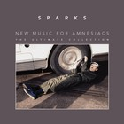 Sparks - New Music For Amnesiacs - The Ultimate Collection CD4