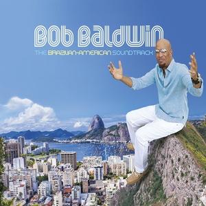 The Brazilian-American Soundtrack CD1