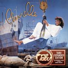 Cherrelle - Fragile (Tabu Expanded Edition 2013)