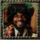 Billy Preston - Music Is My Life (Vinyl)