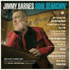 Jimmy Barnes - Soul Searchin' (Deluxe Edition)