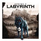 Labyrinth CD1