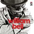 william bell - This Is Where I Live