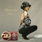 Cherrelle - Affair (Tabu Expanded Edition 2013) CD2