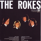 Ha Algo Novo Nos The Rokes (Vinyl)