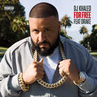 DJ Khaled - For Free (CDS)