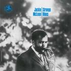 Strange Blues (Recorded 1957) (Vinyl)