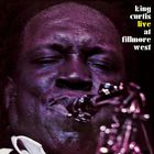 Live At Filmore West (Reissued 2006)