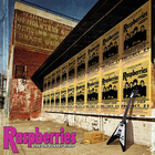 Raspberries - Live On Sunset Strip CD1