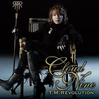 Cloud Nine (Limited Edition)