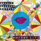 Cherry Lips (CDS)