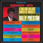 Billy Preston - Early Hits Of 1965: A Million Dollers Worth Of Music!!!