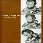Lenny Breau - Git Master Class (Tape) CD2