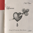 Nels Cline - Lovers CD1
