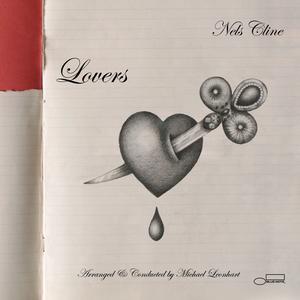 Lovers CD1