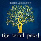 Wind Pearl