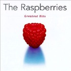 Raspberries - Greatest Hits (BMG Music Club version)