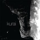 Kurai