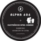 Electrуnica Afro-Cubano (EP)