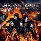 Black Veil Brides - Set The World On Fire (EP)