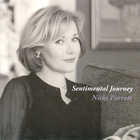 Nicki Parrott - Sentimental Journey