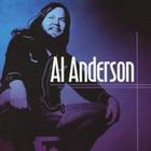 Al Anderson (Reissued 1998)